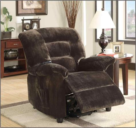 great ideas stair lift chairs covered medicare founder stair design ideas