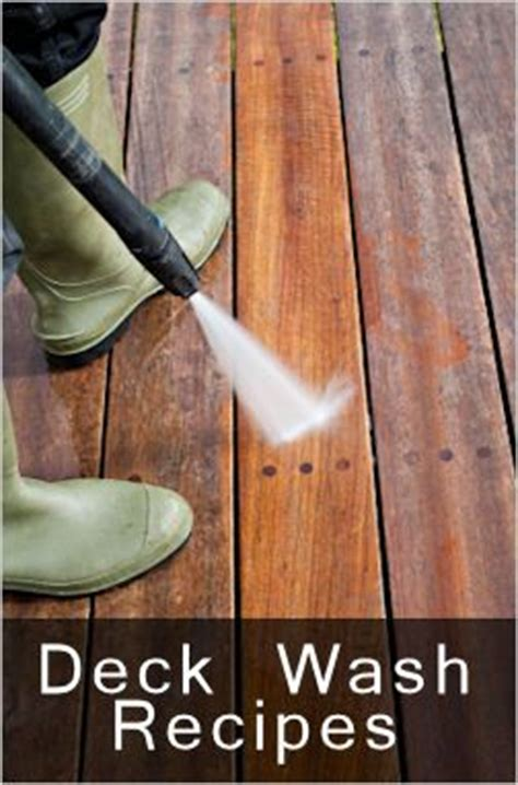 17 best ideas about mildew stains on removing mildew stains cleaning