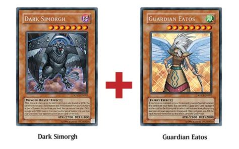 yu gi oh trading card 187 stardust overdrive guardian