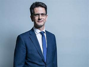 'No deal' Brexit minister attend Cabinet after reshuffle ...