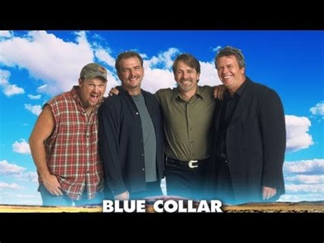 blue collar comedy tour the 2003 best est sub doovi