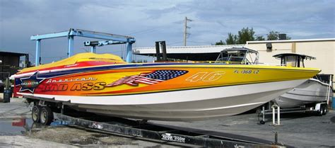 Spider Man Speed Boat by Pie Plates Pointy Rings And Powerlinkys Ridemonkey Forums