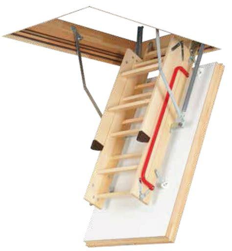 escalier escamotable pour un maximum d 233 conomies d 233 nergies