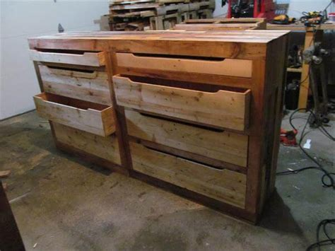 Beautiful Pallet Chest Of Drawers With Hardwood Miele Warming Drawers Uk Plan Durban Childrens Pine Wardrobe With Android Navigation Drawer Icon Not Working Tiger Wood 5 Dresser Plastic Storage Bunnings Flower Box Narrow Hallway Table