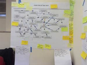 Using Fuzzy Cognitive Mapping to analyse the nexus of food ...