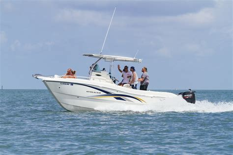 Best Catamaran Hull Truth catamaran power boats the hull truth boating and