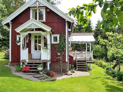 Schweden Haus Kaufen  Haus Planen