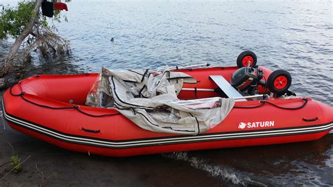Inflatable Boats Gta by 16 Saturn Inflatable Boat Saturninflatableboats Ca