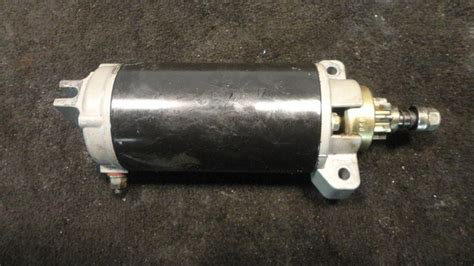 Used Boat Motors For Sale Gulfport Ms by Purchase Used Intake Manifold 0389395 For 1981 75hp