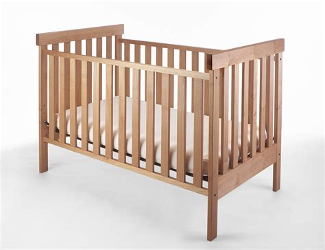 baby cribs for the hunt for the crib neuroticallygreenmom