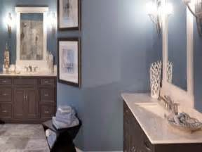 bathroom brown and blue bathroom ideas warmth bath design small bathroom design also bathrooms