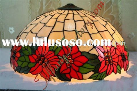 l shade ls16t00020673 for sale price china manufacturer supplier 79825