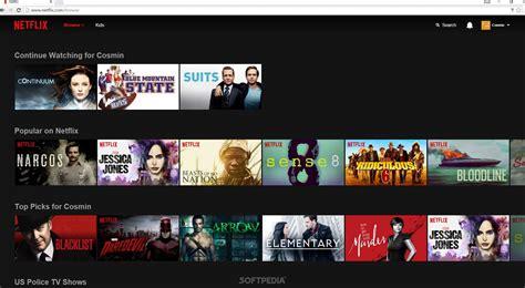 Home Design Netflix : How To Add Custom Subtitles To Netflix