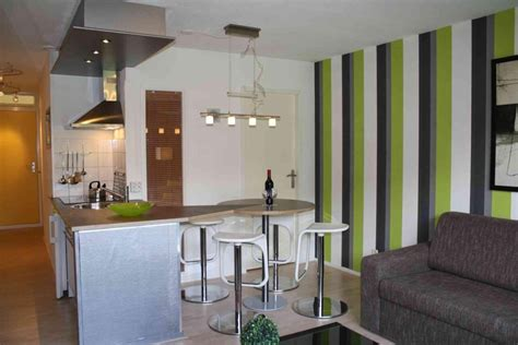 Bar Design Ideas Redo Living Room Design Your Own Free White Wall 3 Piece Sets Colour Ideas Photos Of Modern Rooms Organization Furniture Cheap Units