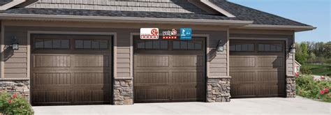 Garage Door Repair Denver Co Repair And Service For. Car Door Dent Repair Cost. Four Door Sedan. Steel Buildings Garages. Screen Door Doggie Door. Barn Door Closet. Storage Door. Replace Fireplace Doors. 2 Door Yukon For Sale