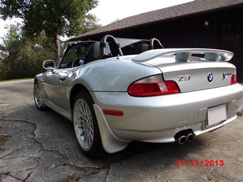 Cars For Sale By Owner In Orlando Fl Best Car Finder