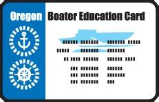 Boat Safety Videos Free by Online Boat License And Certification Exam Options Safe