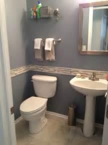 small half bathroom remodel dunstable ma half bath