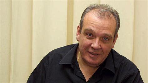 michel tomi roi des casinos d afrique mis en examen rfi