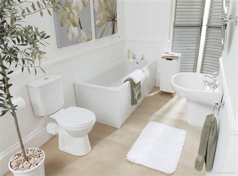 Try These 3 Brilliant Kids Bathroom Ideas