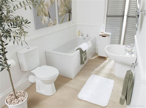 Try These 3 Brilliant Kids Bathroom Ideas  Midcityeast. Farmhouse Style Bathroom Vanity. Mid Century Modern Tv Cabinet. Kitchen Pantry Cabinet. Real Wood Vanity. Kitchens Unlimited. Hand Scraped Bamboo Flooring. Garage Additions. Built In Fireplace