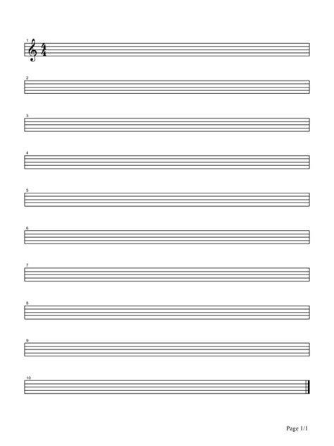 port 233 e vierge port 233 e vierge pdf fichier pdf