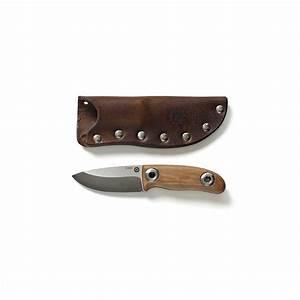 Magnetbrett Für Messer : ow1 outdoor messer f r um den hals neck knife outdoorwerk ~ Markanthonyermac.com Haus und Dekorationen