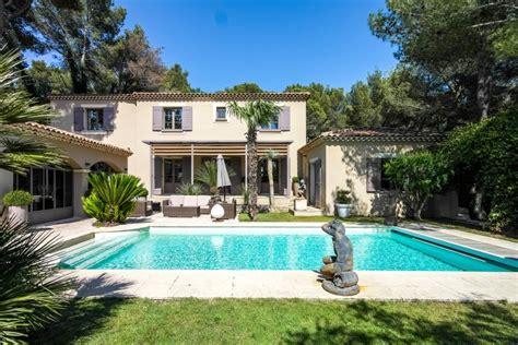 maison 224 vendre en paca vaucluse sarrians sarrians magnifique villa de 247m2 avec piscine