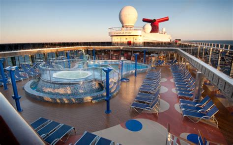 cruises find cruise deals cheap cruises and last minute cruises travelocity