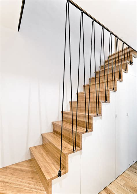 relooker un escalier avec un petit budget d 233 conome