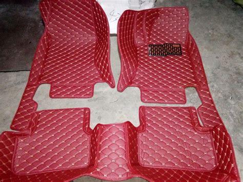 lexus es 350 promotion shop for promotional lexus es 350 on aliexpress