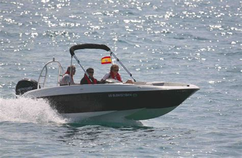 Best Boat Under 20k by 5 Of The Best New Powerboats For 163 20k Boats