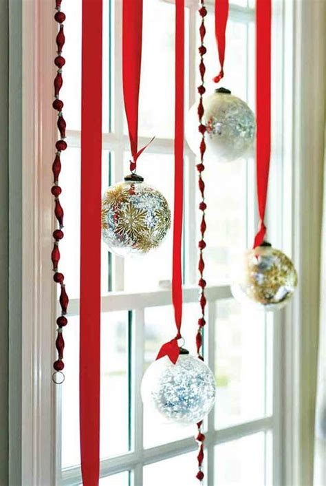 40 stunning window decorations ideas all about