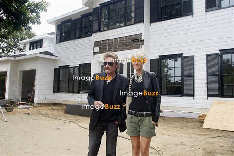 exclusif imagebuzz