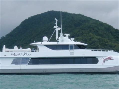 Buy Boats Online Perth by Expedition Vessel Boats For Sale In Australia Boats Online