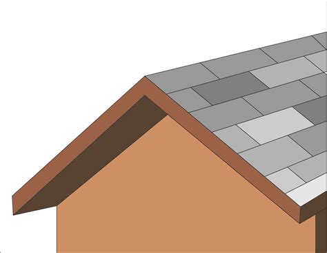 How to Build a Gable Roof 13 Steps (with Pictures) wikiHow