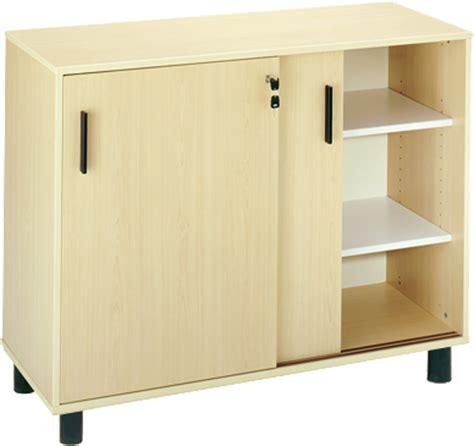 davaus net armoire chambre porte coulissante avec des id 233 es int 233 ressantes pour la conception