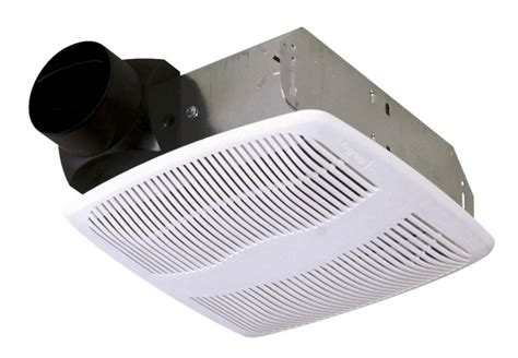 advantage exhaust fan 3inch duct 70 cfm 4 0sones the home depot canada