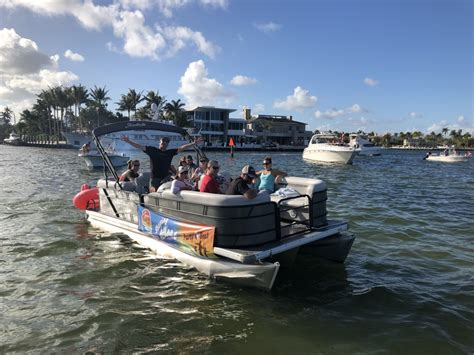 Party Boat Rental Fort Lauderdale by Party Boat Fort Lauderdale Boat Rental Bachelor Party