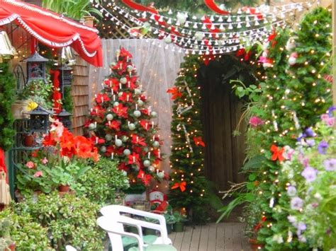 merry 2015 garden decorations ideas in usa uk canada