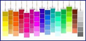 Feng Shui Farben Schlafzimmer : mehr vom leben farben feng shui ~ Markanthonyermac.com Haus und Dekorationen