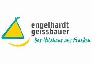 Engelhardt Und Geissbauer : vorw rts r ckw rts seitw rts ran ein anbau bietet viel ~ Markanthonyermac.com Haus und Dekorationen