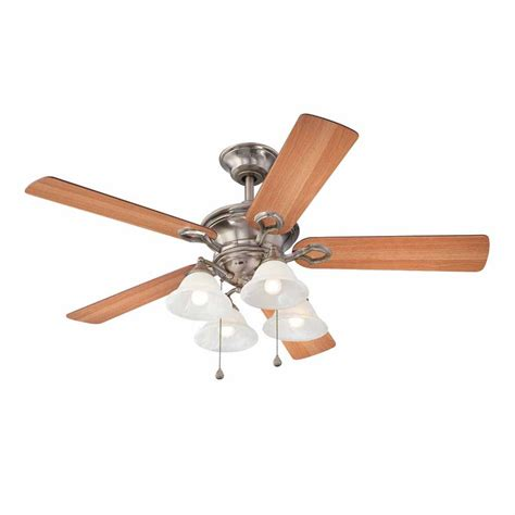 harbor bellhaven ii ceiling fan manual ceiling