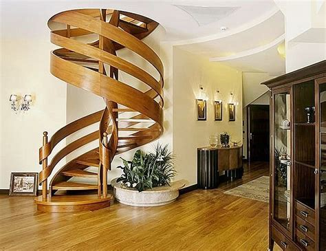 Home Stair : Modern & Innovative Staircase Ideas
