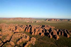 Self Driving the Kimberley : Tips for a travel adventure ...