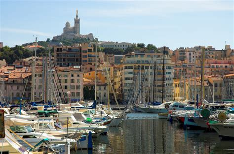 un week end 224 marseille en famille