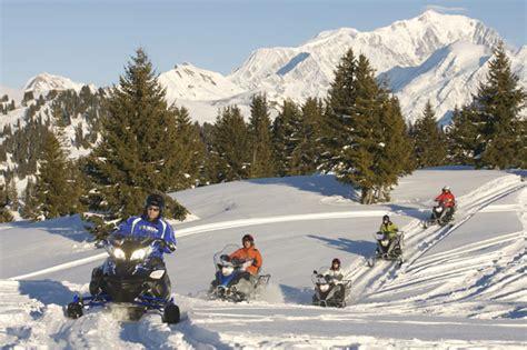 s 233 minaire ski dans les alpes sport libert 233 201 v 233 nements
