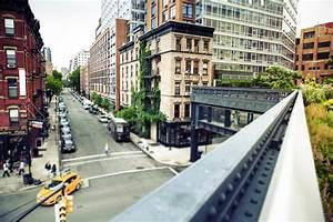 Chelsea NY Real Estate - Danny Nassi