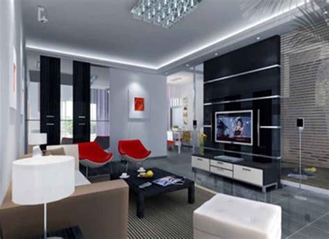 Living Room Interior Design Ideas India trendy living room interior designs india amazing