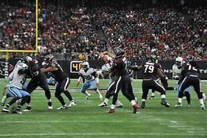 The Texans Experience in Houston   NRG Stadium & Football